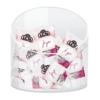 Espositore vendita - Hand Cream LCN for you - 30 pezzi