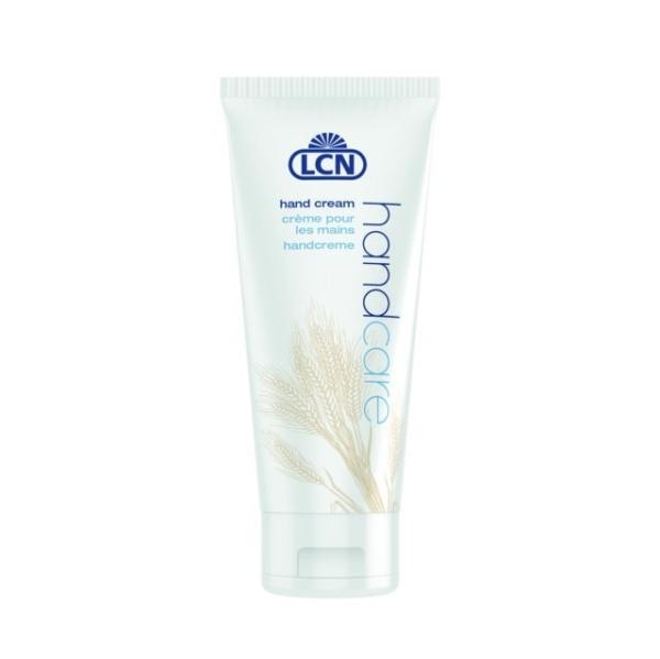Hand Cream, 30 ml
