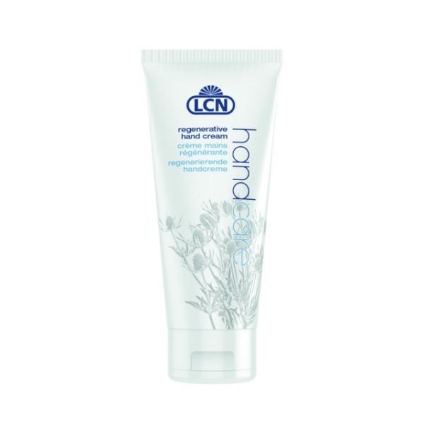 Regenerative Hand Cream, 30 ml