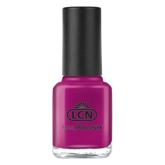 Smalto 8 ml - pink up your shimmer