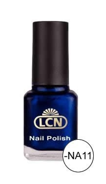 Smalti, 8 ml - night blue
