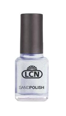 Sand Polish 8 ml - lavander sky