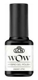 Smalto WOW Hybrid Gel Polish - Aspen chic - 8 ml
