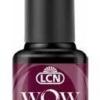 Smalto WOW Hybrid Gel Polish - purple devotion - 8 ml