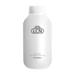 Powder, 150 ml