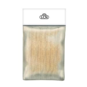 Spatola per depilazione grande - 100 pezzi