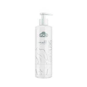 Anti Hair Growth Emulsion 100 ml