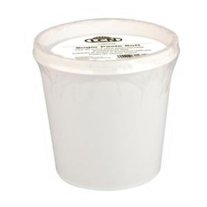 Sugar Paste Soft - 850 g