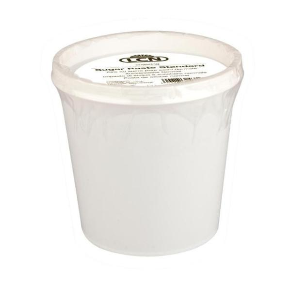Sugar Paste Standard - 850 g