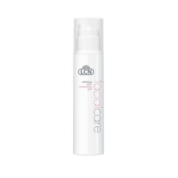 Refining Skin Cleansing Gel - 200 ml