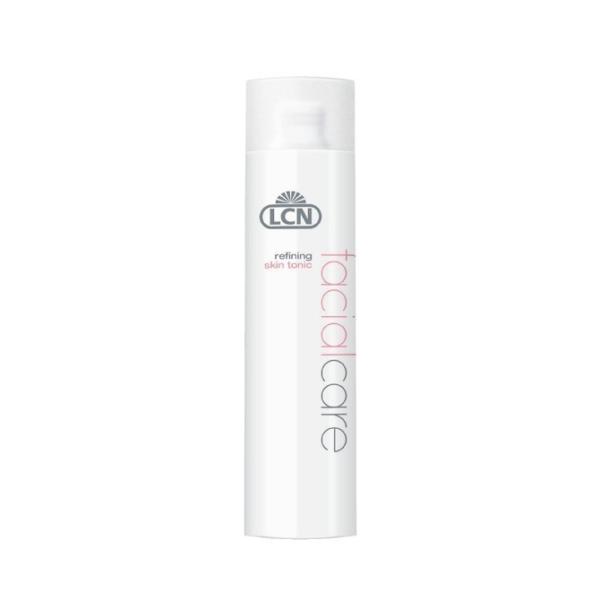 Refining Skin Tonic - 200 ml