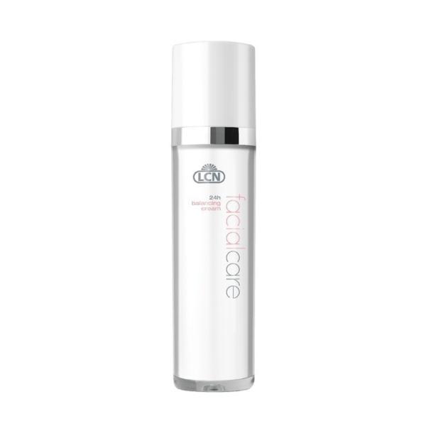 24h Balancing Cream - 50 ml