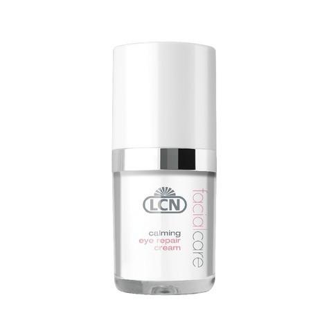 Calming Eye Repair Cream - 15 ml
