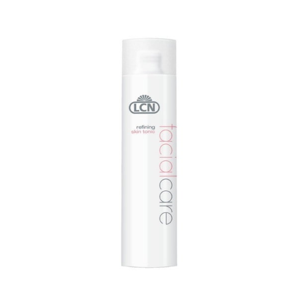 Refining Skin Tonic - 500 ml
