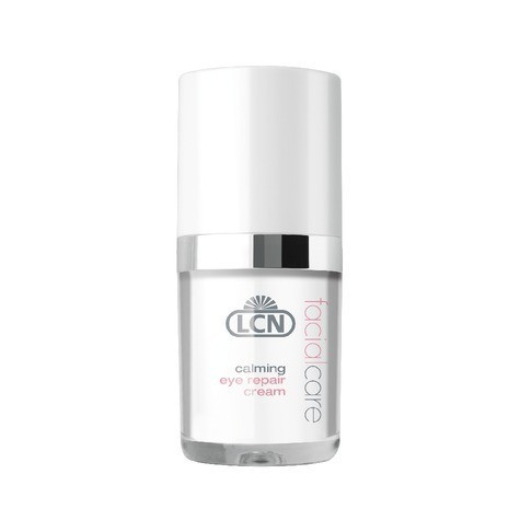 Calming Eye Repair Cream - 50 ml