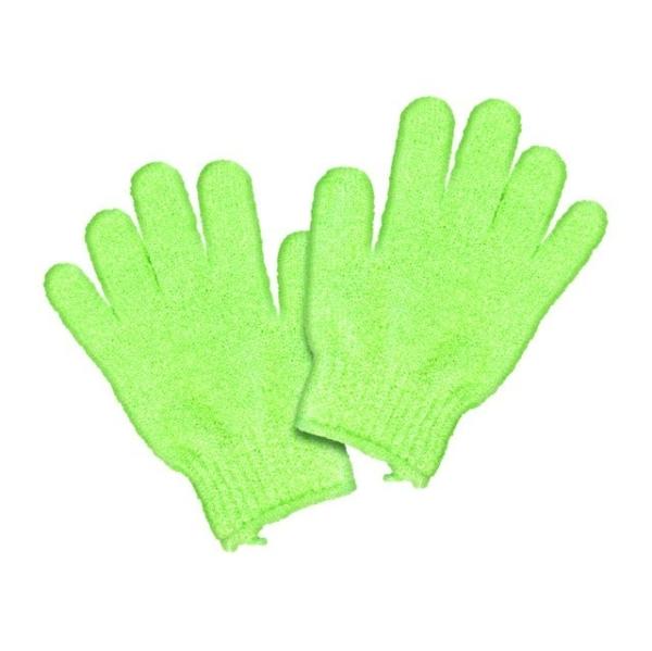 SPA Massage Gloves
