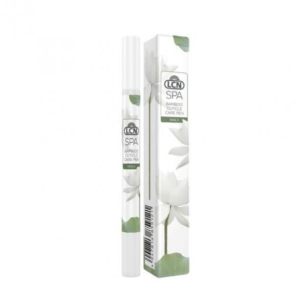 SPA Bamboo Cuticle Care Pen