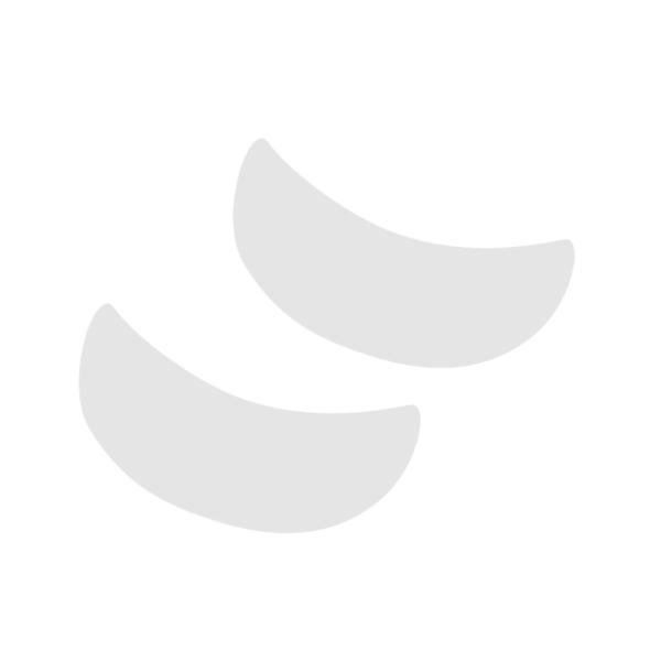 Eyepads, 10 Paia - Type A Slim