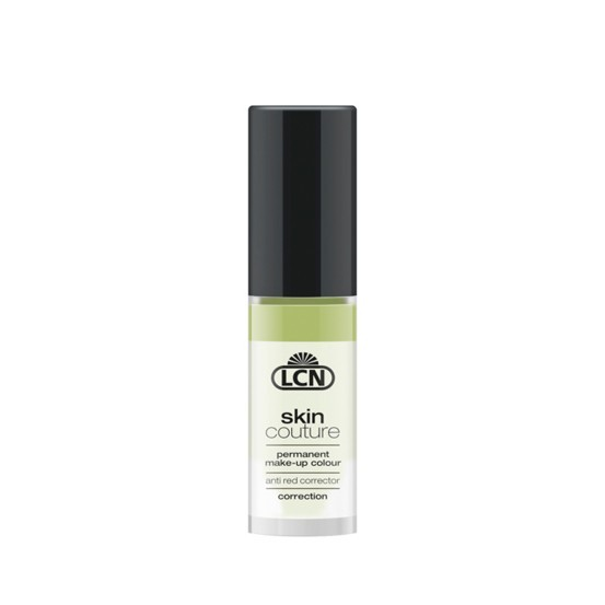 Skin Couture Permanent Make-up Colours Correction 5 ml - anti red corrector