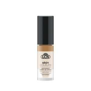 Skin Couture Perm. Make-up Colours Correction,5 ml - soft ocher
