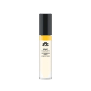 Skin Couture Micro Blading Colours, 10 ml - honey mustard