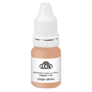 Organic Line PMC Camouflage, 10ml - stage camou