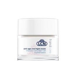 Anti Age Overnight Mask 50 ml