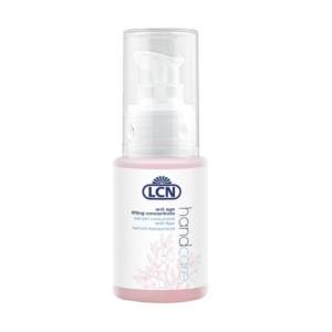 Anti Age Lifting Concentrate 50 ml