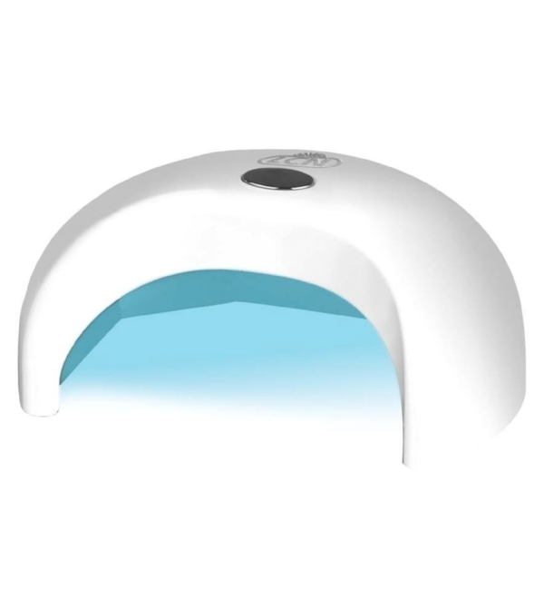 Lac&Cure Lampada LED