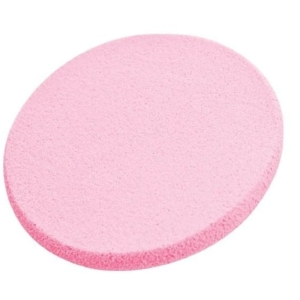 Make-Up Sponge