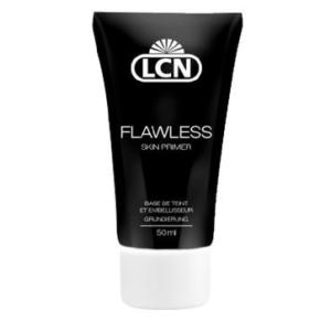 Flawless Skin Primer 50 ml