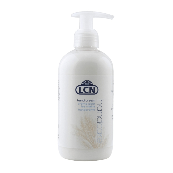 Hand Cream, 300 ml