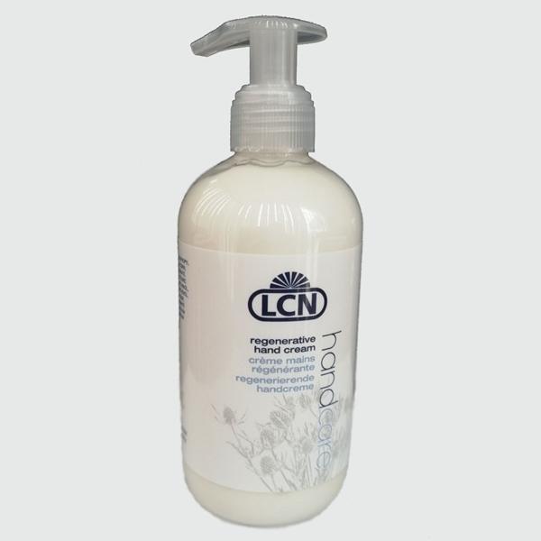 Regenerative Hand Cream, 300 ml