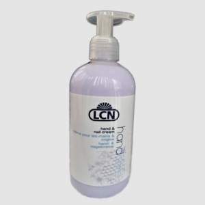 Hand & Nail Cream, 300 ml