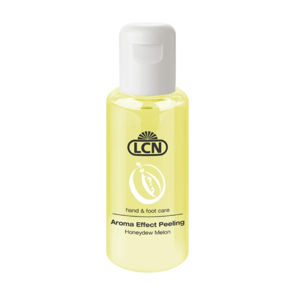 Aroma Effect Peeling Honeydew Melon 100 ml