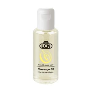 Olio massaggi Honeydew Melon - 100 ml