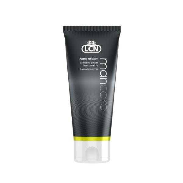 Man Care Hand Cream 75ml