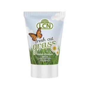 Hand Cream Fresh Cut Grass 30ml
