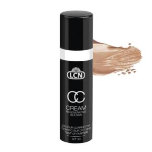 CC Cream soft caramel - 30 ml