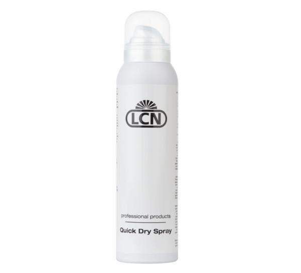 Quick Dry Spray 150 ml