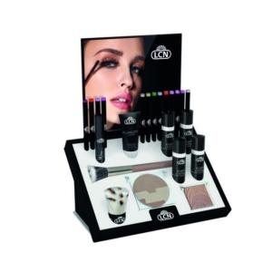 Best of LCN Make-up Display (3pz)