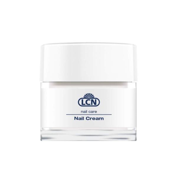 Nail Cream - 10 ml