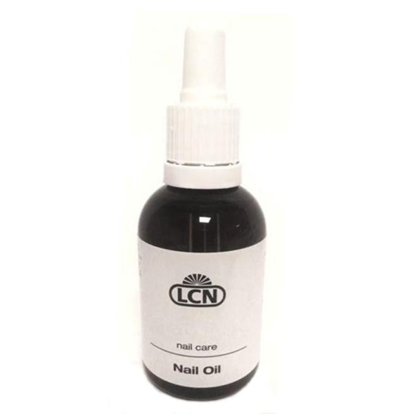 Nail Oil 50 ml con contagocce