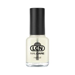 Nail Oil 8 ml