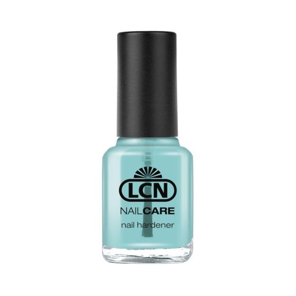 Nail Hardener 8 ml