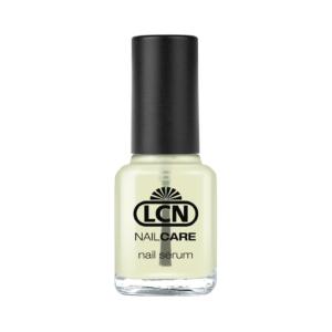 Nail Serum 8 ml