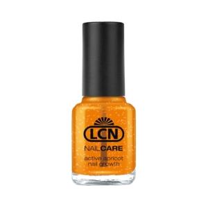 Active Apricot Nail Growth - 8 ml