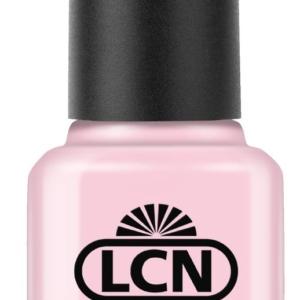 Diamond Base pink 8 ml