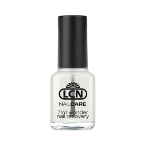 7in1 Wonder Nail Recovery 8ml