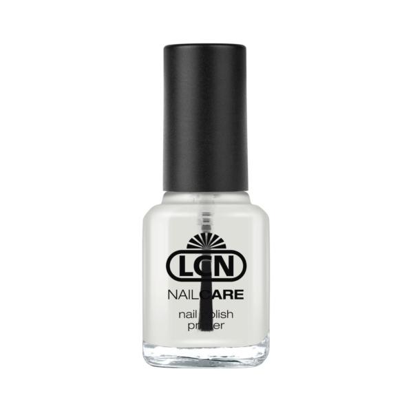 Nail polish primer 8 ml